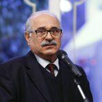 Eflatun Naimetzade
